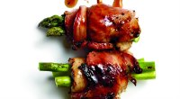 5 Ways to Eat Turkey Bacon