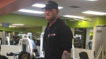 Randy Orton Reacts To Altercation With WWE Fan