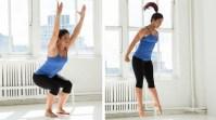 alexandra-ellis-yoga-fists-fire-chair