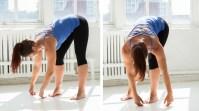 alexandra-ellis-yoga-forward-fold-waves