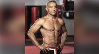 A Legend Was Born: Tiger Shulmann