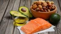 healthy-fat-fats-omega-3
