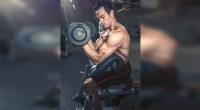 level up biceps2