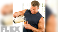 5 Protein Facts You Must Know
