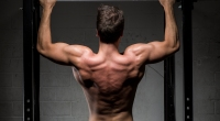 5 Reasons Your Pullups Suck