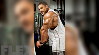 Beef Up Your Triceps