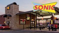 Fast Food Shakedown: Sonic Drive-In