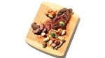Recipe of the Month: Protein-Packed, Honey-Ginger Venison