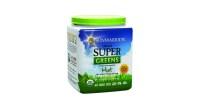 super-greens
