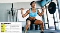 woman-squat