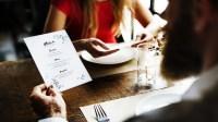 Dining-Out-Menu-Restaurant