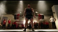 The Mountain Looks to Come Out on Top at the Arnold Strongman Classic