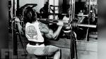 6 Exercises for Boulder Shoulders