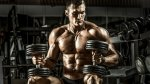 Back to the Basics for Greater Size and Strength Gains