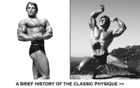 classic-physique-history