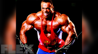 The 3 Keys to Gaining Strength and Muscle Mass