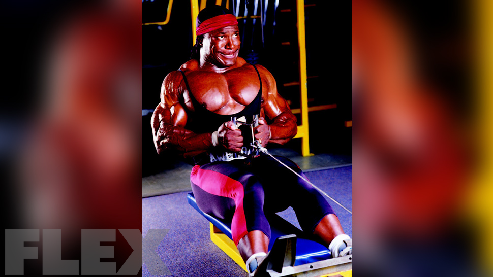 lee-haney-seated-cable-row