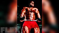 mark-dugdale-triceps-pushdowns