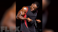 robert-timms-biceps-cable-curl