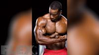 robert-timms-biceps-pump