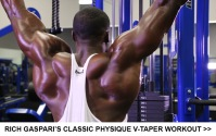 robert-timms-gaspari-workout