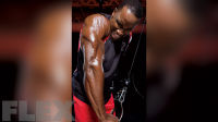 robert-timms-triceps-rope-pushdowns