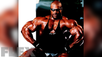 ronnie-coleman-chest-shoulders-arms