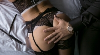 woman-butt-couple-sex
