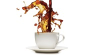 How Coffee Can Improve Your Leg Day