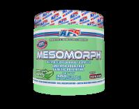 Supp of the Week: APS Mesomorph
