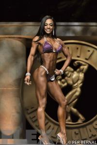 Bianca Berry