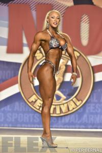 Missy Farrell