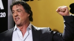 Sylvester Stallone Nearly Killed Himself With 'Rock III' Diet