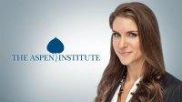 Stephanie-McMahon-Aspen-Institute-headshot
