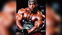 The Top 20 Answers to the #1 Training Question: How Can I get Huge?