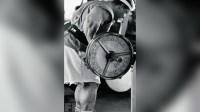 dorian-yates-bentover-row