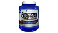 gaspari-protein
