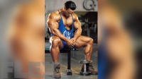 kevin-levrone-rest