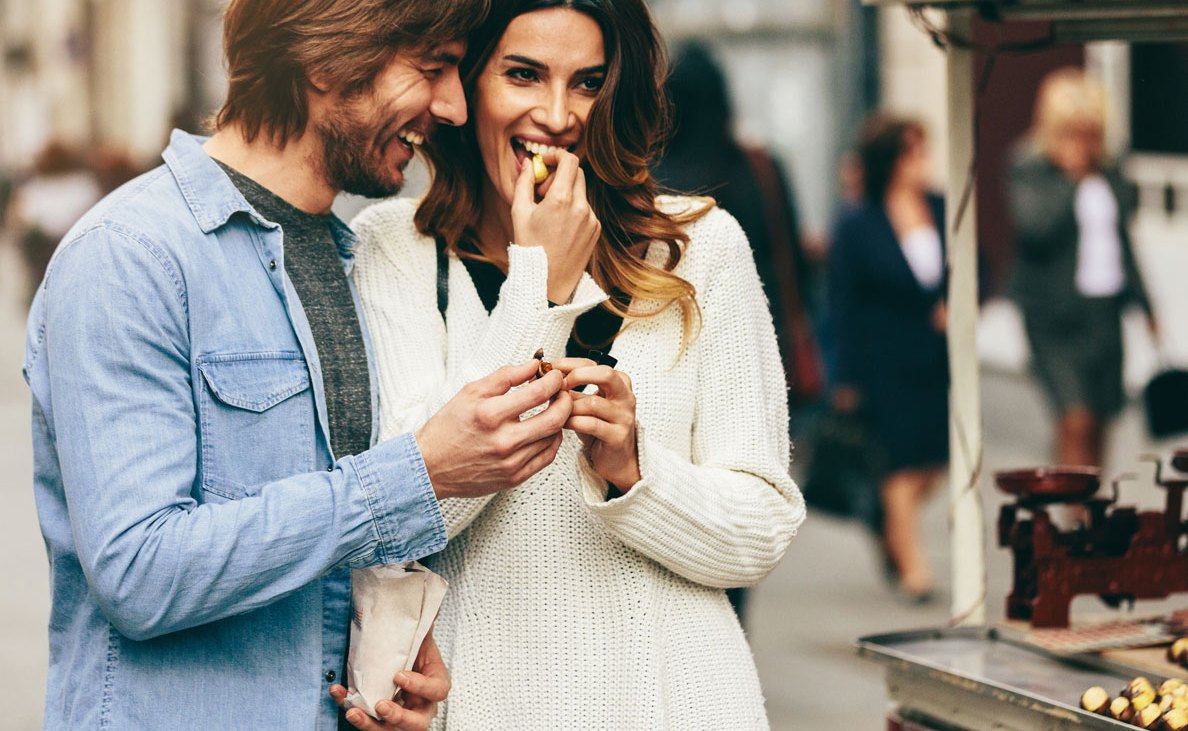 10 reasons she said no to a second date
