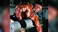 ronnie-coleman-dumbbell-row