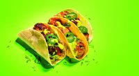 Games On with These Healthy Sports Fan Favorite Foods