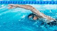 woman-swimming-1109