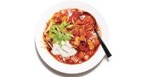 Chicken Ropa Stew