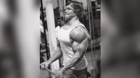 arnold-biceps-curls