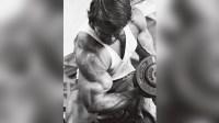 arnold-single-arm-biceps-curl