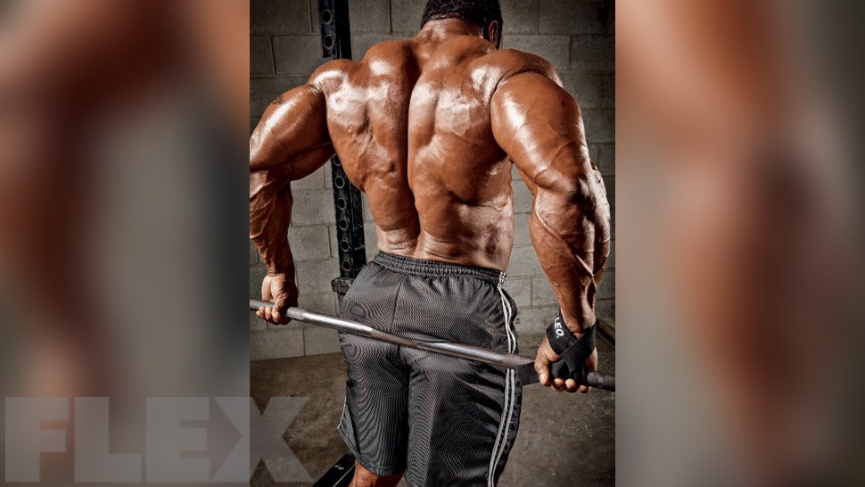 behind-the-back-barbell