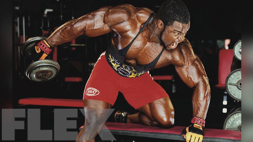 brandon-curry-triceps-kickback-dumbbell