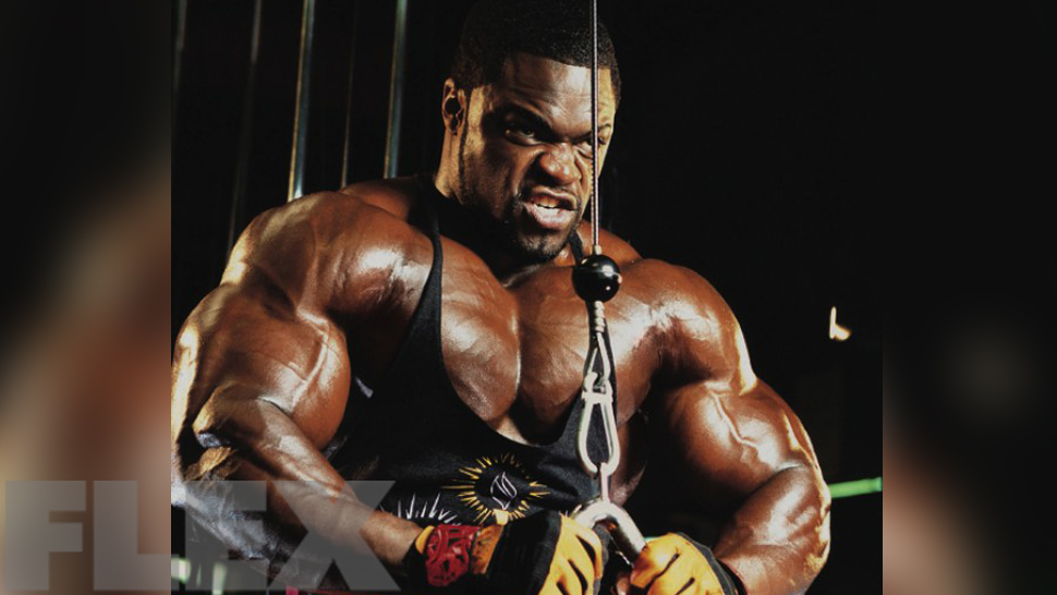 brandon-curry-triceps-rope-pushdowns