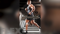 cardio-run-treadmill