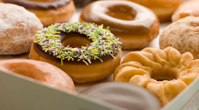 donuts_3